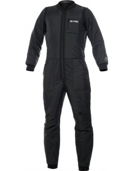 Bare CT200 Polar Wear Extreme