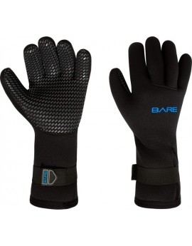 Bare 5mm Coldwater Gauntlet Glove