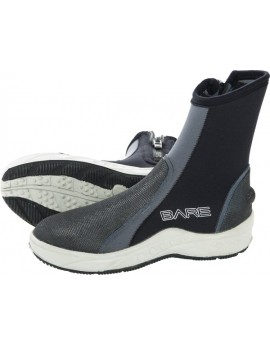 Bare 6mm Ice Boots