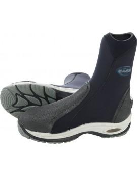 Bare 7mm Elastek Boots