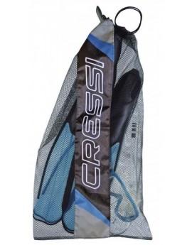 Cressi Net Bag (Rondinella Bag)