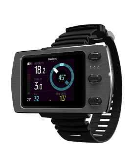 Suunto Eon Steel + USB Interface