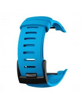 Suunto D4i Novo Strap Kit Blue