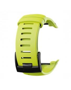 Suunto D4i Novo Strap Kit Lime
