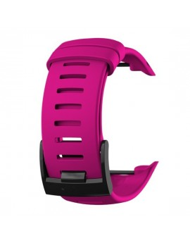 Suunto D4i Novo Strap Kit Pink