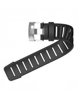 Suunto D4i Extension Strap Black