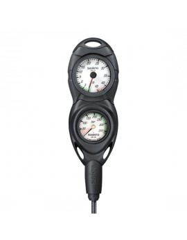 Suunto CB-Two In Line 300 Bar 45 meter