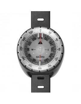 Suunto SK-8 Wrist NH Compass