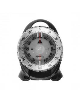 Suunto CB-71 / SK-8 / STD NH Kompas