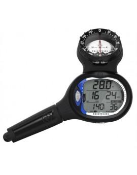 Aqua Lung I550 met Kompas