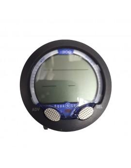 Aqua Lung i300 Module