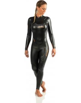 Cressi Triton Lady Swim Wetsuit 1.5mm