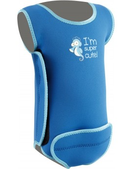 Cressi Infant Baby Warmer Blue
