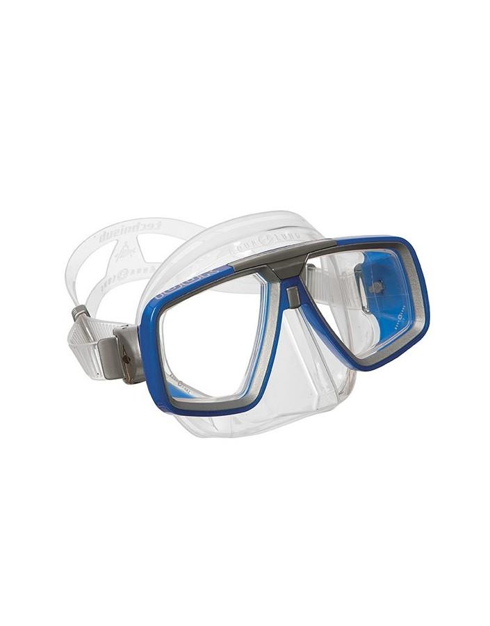 999b93969f8010 Aqua Lung Look Duikmasker
