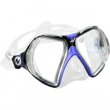 799b7b6c9c5465 Aqua Lung Technisub Micromask Duikmasker