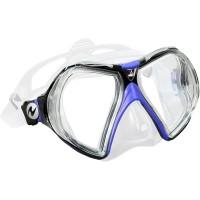 Aqua Lung Infinity Duikmasker