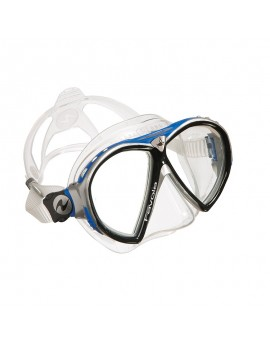 Aqua Lung Favola Dive Mask