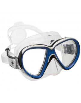 Aqua Lung Technisub Reveal X2