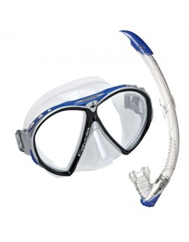 Aqua Lung Technisub Favola + Zephyr