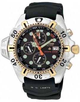 Citizen Horlogeband BJ2004-08E ProMaster Marine