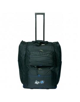 IQ Dive Bag Tec 130