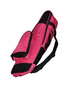 iQ ABC Snorkelbag Bites Pink