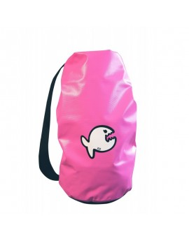 iQ Dry Sack 20 Pink