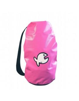 iQ Dry Sack 40 Pink