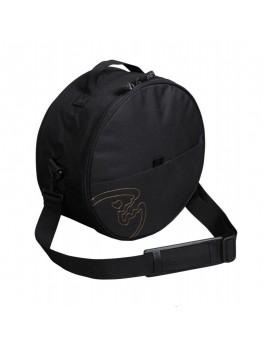 iQ Regulator Bag Black
