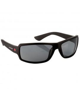 Cressi Ninja Floating Sunglasses