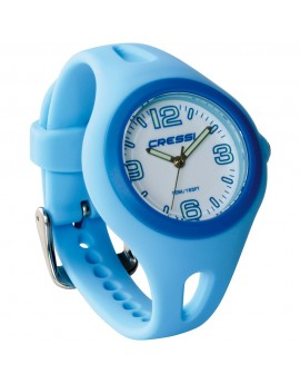 Cressi Liz Watch