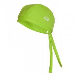 iQ UV 300 Bandana Neo Green