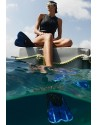 Zwemvinnen