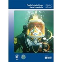 Safety Diver