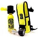 Spare Air Kits